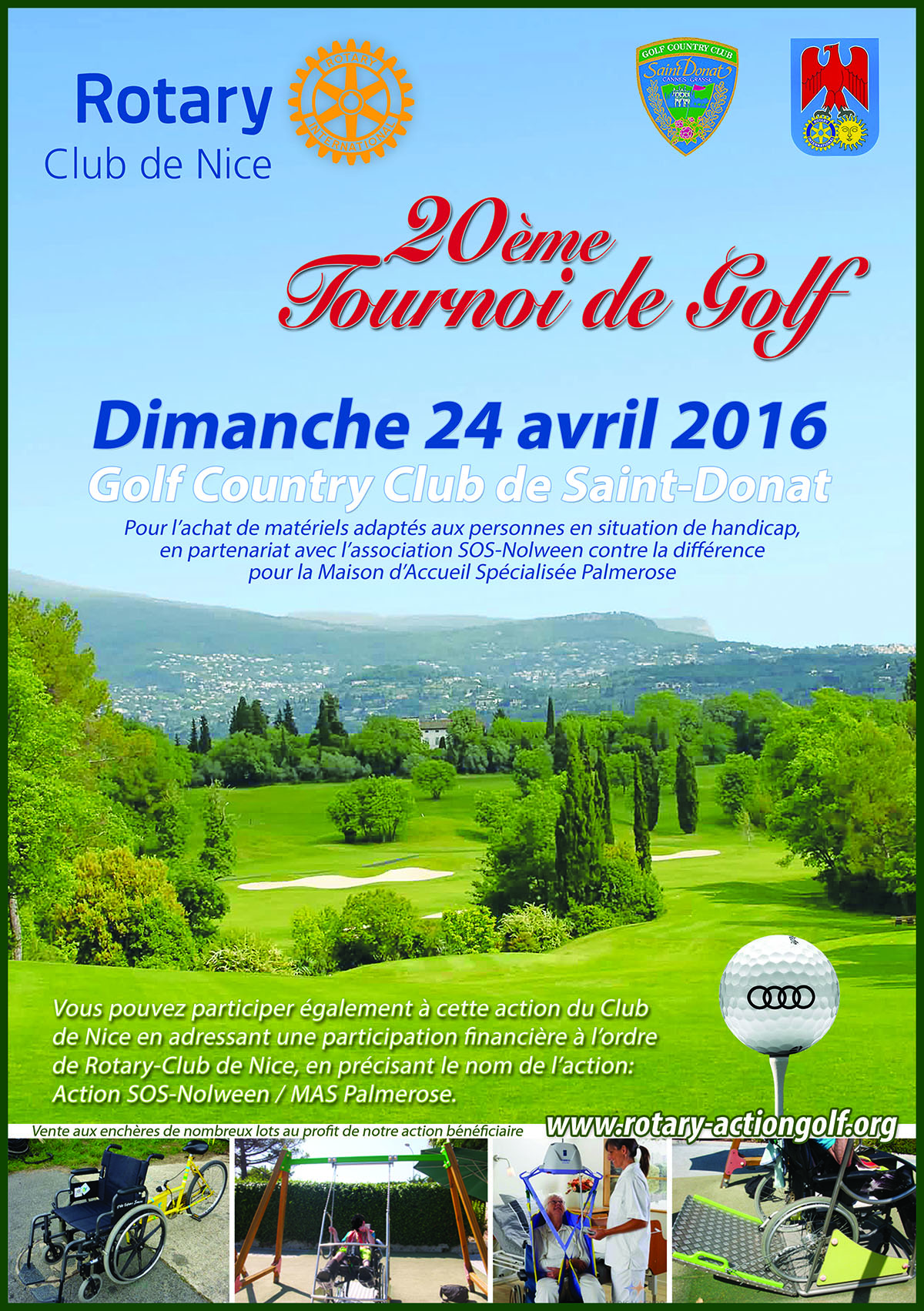 Flyer recto RC Nice Golf 2016_m