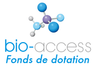 BioAccess-logo_m
