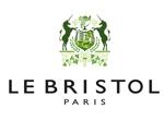 bristol_m
