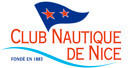 clubnautique-nice_m