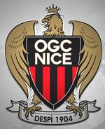 OGC-Nice_m