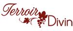 Terroir-Divin_m