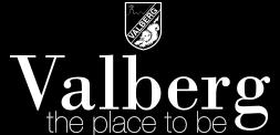 Mairie Valberg