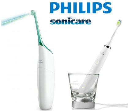 philips-sonicare